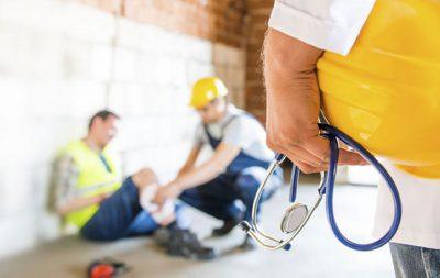 infortuni lavoro incidenti malasanita sinistri risarcimento danni consulenza incidenti indennizzo equo