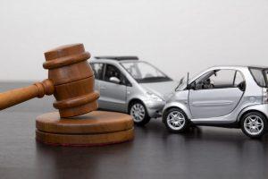 sinistri stradali incidenti risarcimento danni consulenza infortuni pratiche indennizzo rimborsi