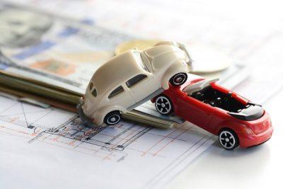 sinistri stradali incidenti risarcimento danni consulenza malasanita infortuni su strada feriti assicurazione